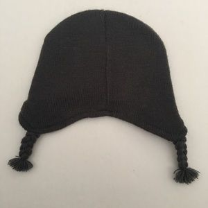 Jordan Accessories - Air Jordan Toddler Winter Beanie Hat 5990a5024fb